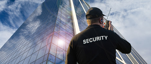 https://www.compexaudit.com/wp-content/uploads/2021/02/security-2.jpg